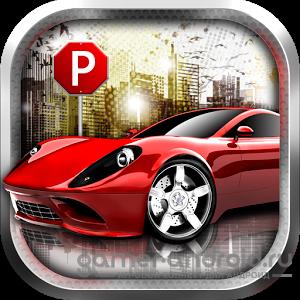Car Parking_TOP FREE