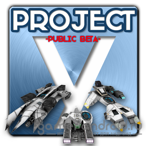 ProjectY RTS 3d