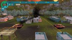 Choplifter HD - спасите людей и уничтожте врагов
