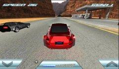 Maximum Racing 3d Drag Edition - лучший драг рейскинг с большим выбором автомобилей