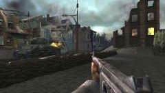 Call of Duty: Roads to Victory - спаси мир от фашистов в фантастическом шутере