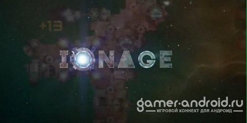 Ionage