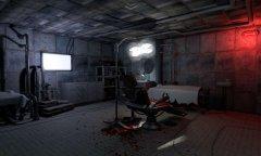 Killer Escape 2 - продолжение увлекательного квеста