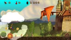 Dragon & Shoemaker - хорошая игра с интересным геймплеем