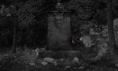 Real Horror Stories - жуткий хоррор, страшная игра