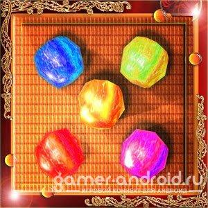Columns Master 3D / Мастер Столбцов 3D