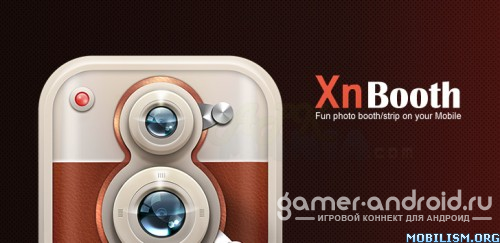 XnBooth Pro