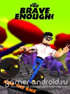 Agent Bull Run-Endless Racing - Агент Булл-Ране Бесконечные