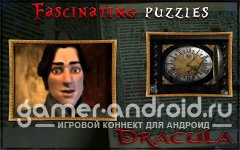 Dracula 1: Resurrection (Full)