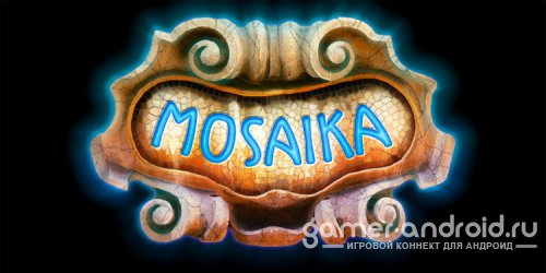 The Adventures of Mosaika