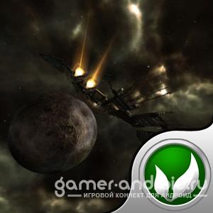 Star Rebellion: Tower Defense