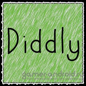Diddly (apex adw nova icons)