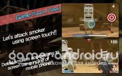 Quit Smoking 3D