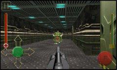 Underground Labyrinth 3d - Подземный лабиринт 3D