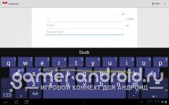 SwiftKey Tablet Keyboard - самая удобная клавиатура для Android