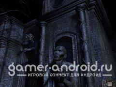 Dracula 2: The Last Sanctuary - продолжение ужасающего квеста