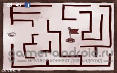 Trollface Quest - интересная головоломка с мемами