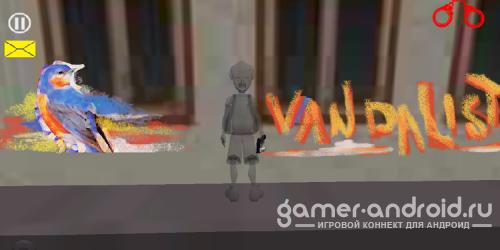 Vandalist