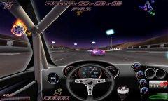 Speed Racing Ultimate