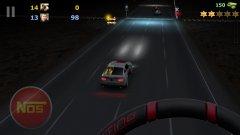 Road Smash: В отрыв!