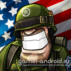 Call of Victory на Android