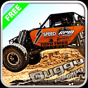 Buggy Racing 3D