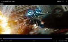 MX Player Pro - для Android
