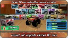 RE-VOLT 2 : Best RC 3D Racing