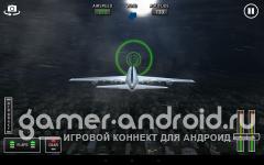 Emergency Landing Disaster - симулятор посадки самолета