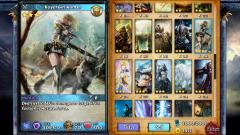 Epic Cards Battle - Новая карточная игра (TCG ) Android