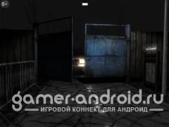 Mental Hospital II - жуткий хоррор для Android