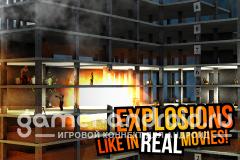 The Deadshot - уничтожь всех зомби