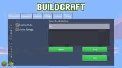 Buildcraft - Online Minecraft