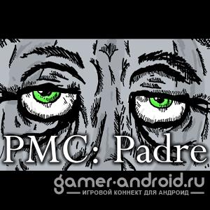 PMC: Padre(Отче)