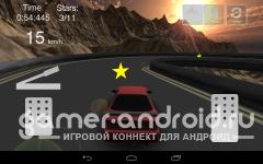 Platform Racer 3D