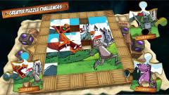 Boxed! - 3D Puzzle