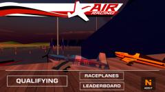 Air Racing - самолеты