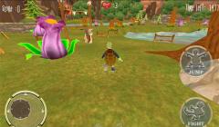 Ernie Run