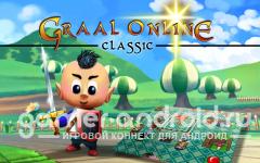 GraalOnline Classic+