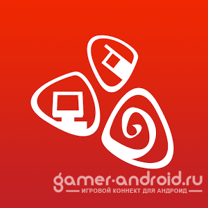 Объявления AVITO.ru