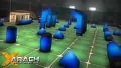 XField Paintball 1 Solo - пейнтбол