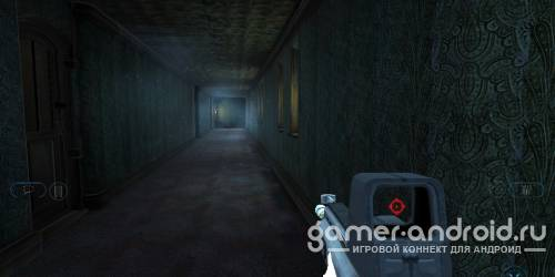 Zombie Ops Online