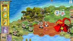 Caveman Wars