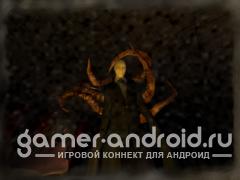 Slender Man Origins / Слендермен
