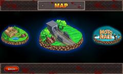 Z-Wars - Zombie War