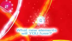 Atomic Fusion