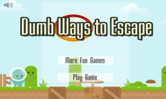 Fun Ways to Escape