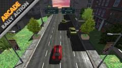 Traffic Racing 2