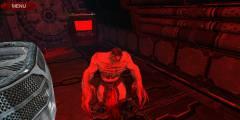 Штурм зомби 3D: мутанты