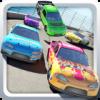 Daytona Rush
